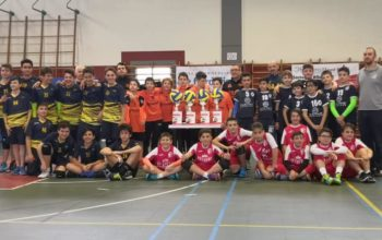 Torneo Facilissimo.it Under 14